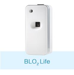Blo2 Life