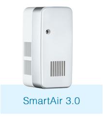 SmartAir 3.0
